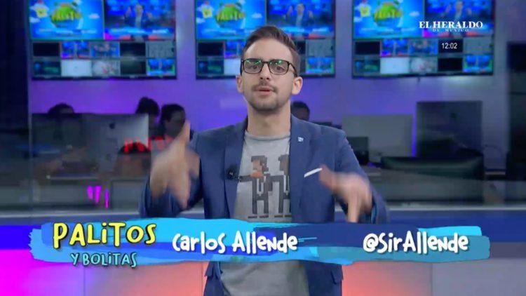 Carlos Allende_12-sep