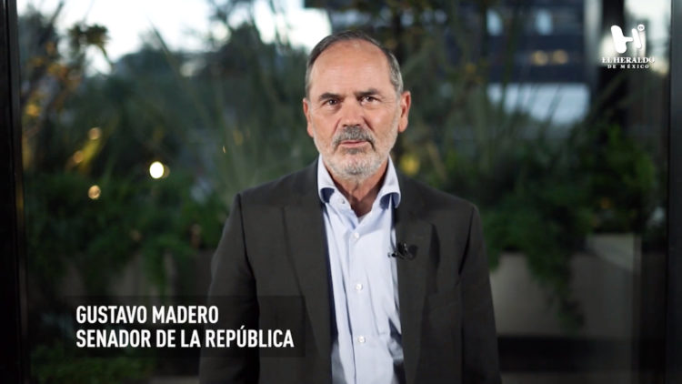 crecimiento económico Gustavo Madero