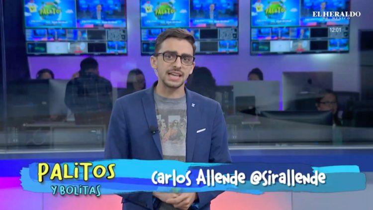 Palitos y Bolitas_Carlos Allende (1)