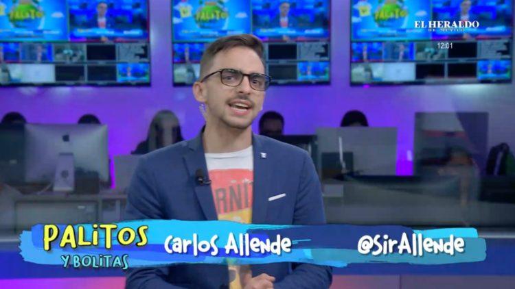 Carlos Allende_palitos y bolitas