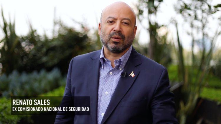 Renato Sales OK