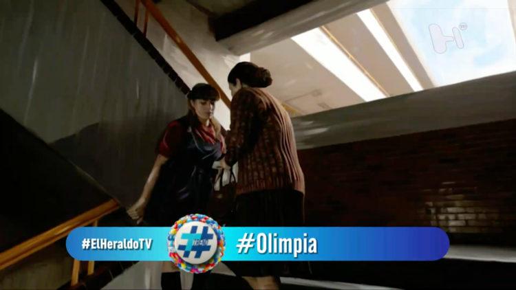 olimpia-cine-unam-acuarela-grito-68-genocidio-tendencias-trend