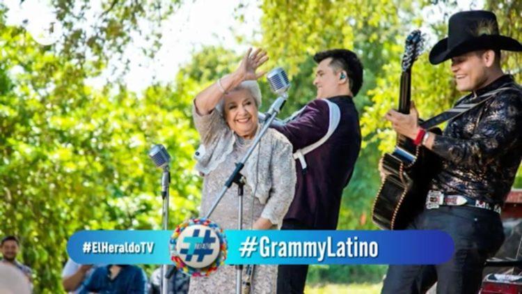 abuelita-81-años-grammy-latino-musica-norteña-tendencias-trend