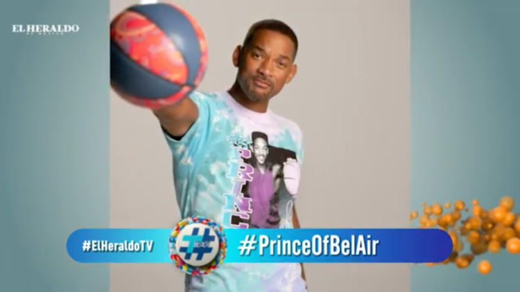 will-smith-lanza-ropa-deportiva-principe-rap-tendencias