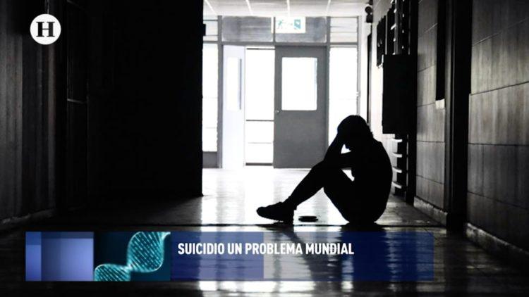 Suicidio ok