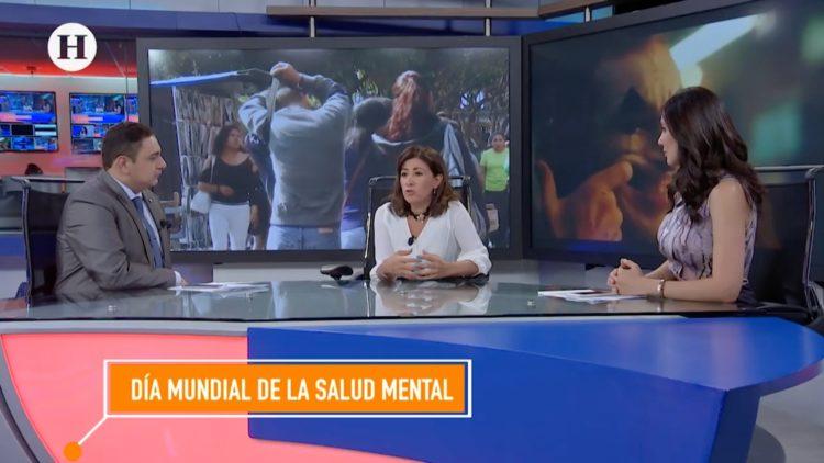 suicidio-oms-joker-noticias-mexico