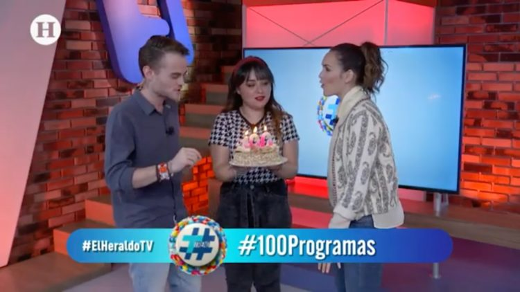 trend-cumple-100-programas-tendencias