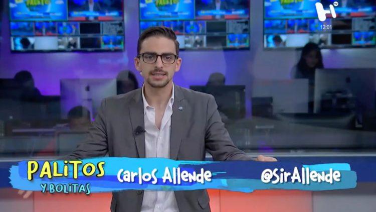 Carlos Allende (1)