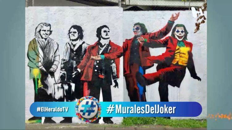murales-joker-cdmx-tendencias-trend