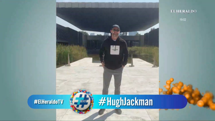 hugh-jackman-visita-mexico-museo-antropologia-historia-tendencias-mapa-metro-super-mario-cdmx-francis-ford-coppola-marvel