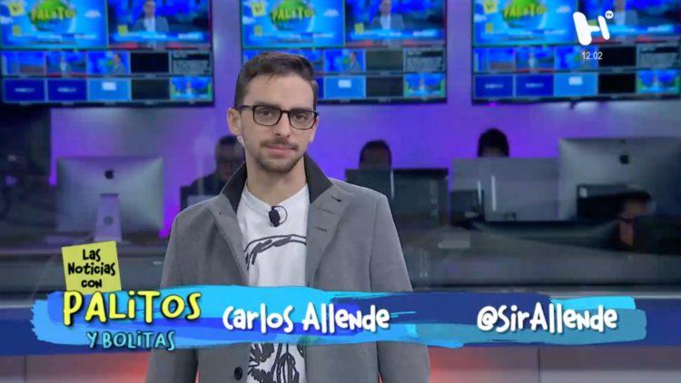 Carlos allende (3)