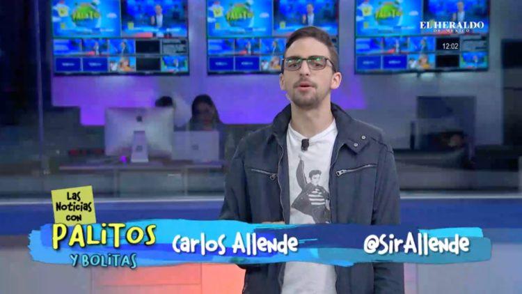 Carlos Allende (4)