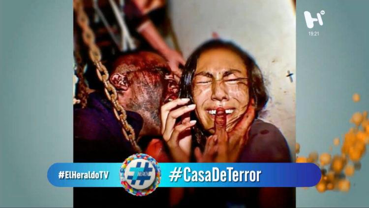 casa-terror-eu-paga-400-mil-pesos-quien-recorra-completa-tendencias-trend