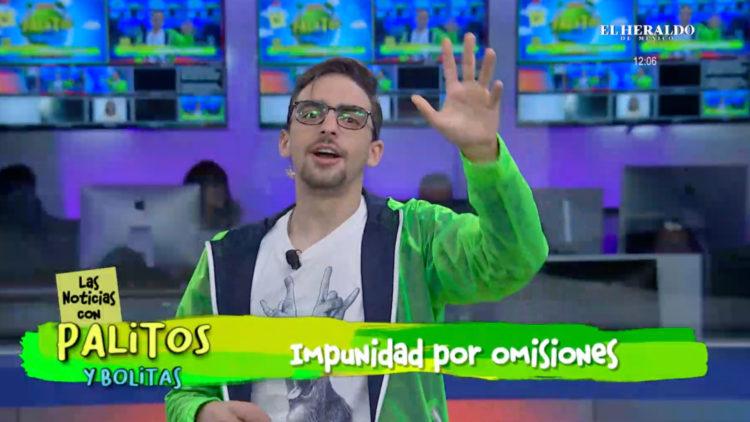 Carlos Allende (7)