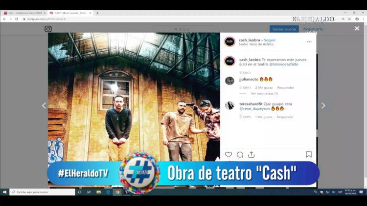 cash-obra-teatro-asalto-convierte-secuestro-tendencias-trend