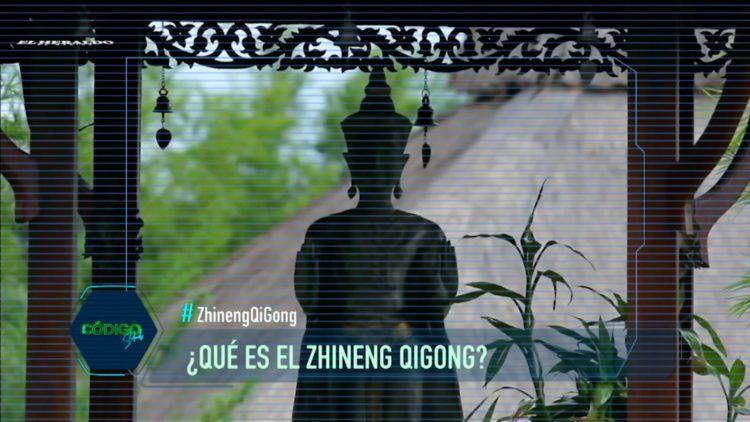 zhineng-qigong-disciplina-milenaria-mejora-salud-fisica-mental-medicina-complementaria