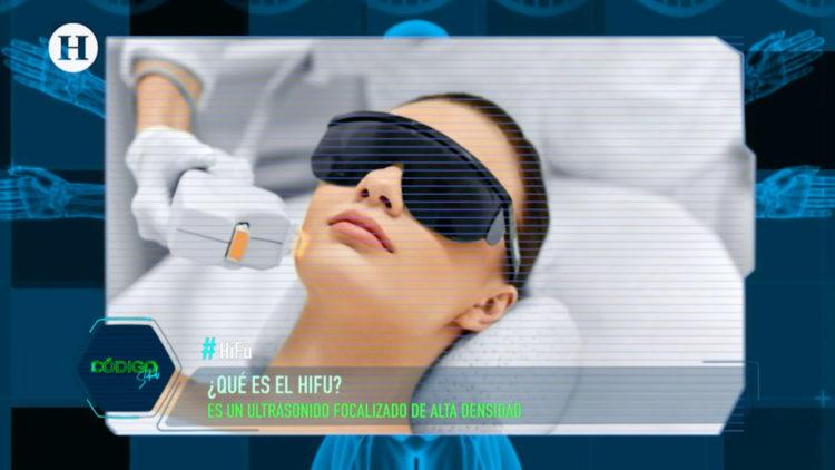 haifu-unico-lifting-no-quirurgico-avalado-fda-rejuvenece-rostro
