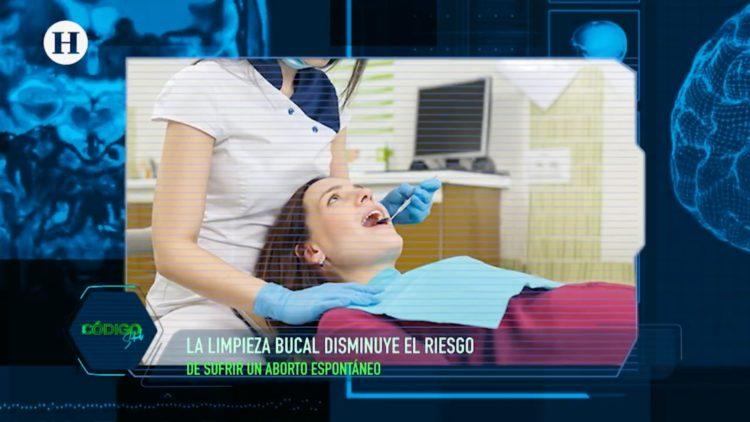 salud-bucal-embarazadas-enfermedades-encias-causan-nacimientos-prematuros