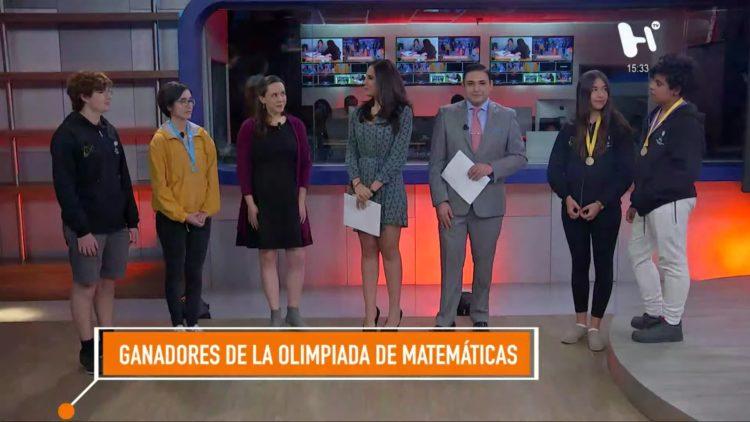 matematicas-constancia-ingrediente-fundamental-olimpiadas-matematicas-jovenes-mexicanos
