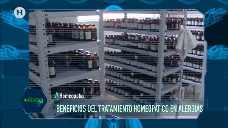 Homeopatía-tratmiento-alergias-medicina-