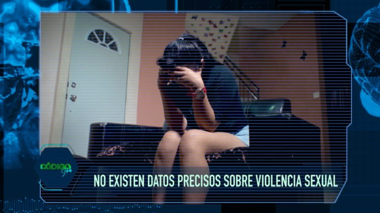 Violencia sexual-violencia-muejeres-agresión-prevención-