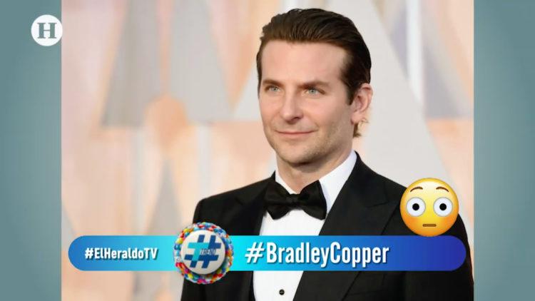 Bradley Cooper estaría en la mira de Todd Phillips para secuela del Joker