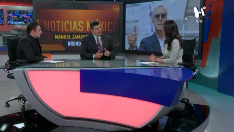 SCJN deberá confirmar inconstitucionalidad para Ley Bonilla_ experto