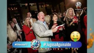 empresa-sorprendio-sus-empleados-aguinaldos-50-mil-dolares-tendencias