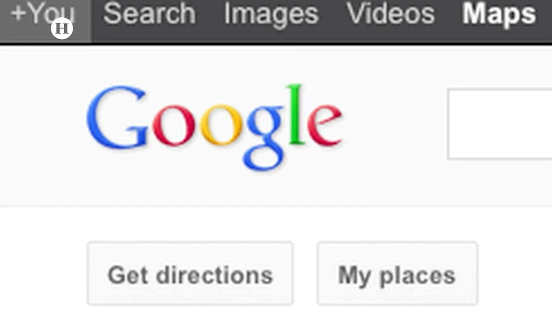 Huachicol es uno de los temas más buscados en Google durante 2019