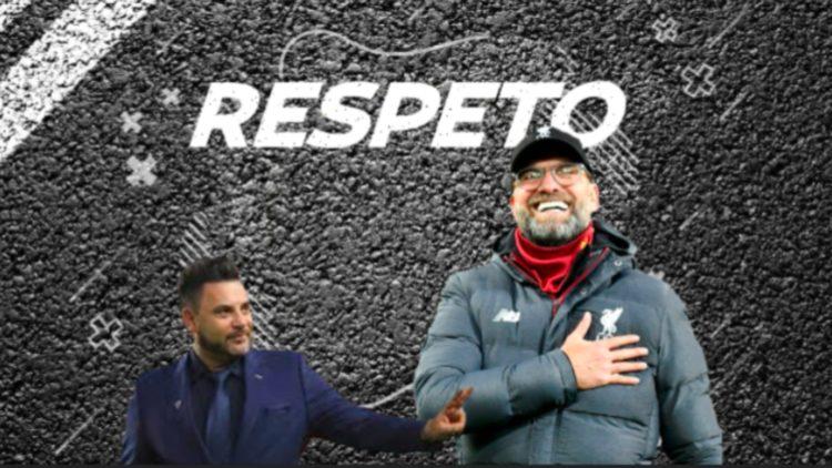 Monterrey vs Liverpool ¿Qué posibilidades tiene Rayados en el Mundialito_