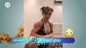 yuan-herong-asombro-fans-parecido-chun-li-street-fighter-tendencias