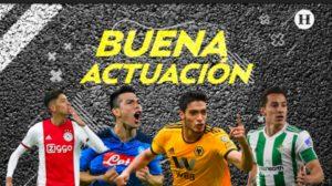 jugadores-mexicanos-futbol-internacional-raul-jimenez-mas-productivo-premier-league