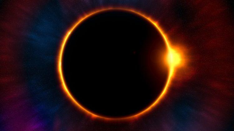 ¿Cómo nos afectará el eclipse solar del próximo 25 de diciembre_