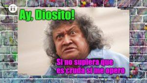 recorrido-memes-terminar-guadalupe-reyes-acercarse-rosca-resaca-cruda-enero-2020