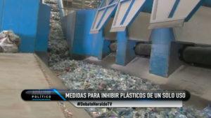 regular-prohibir-uso-plasticos-un-solo-uso-debate-fundamental-analisis-politico-cancer-contaminacion-impacto-ambiental