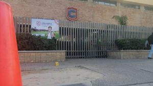 Los expertos debaten sobre los motivos del tiroteo en escuela de Torreón