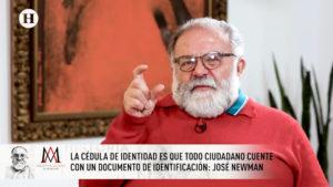 cedula-identidad-banco-datos-mancuerna-ideal-compleja-jose-newman-registro-electoral-ine