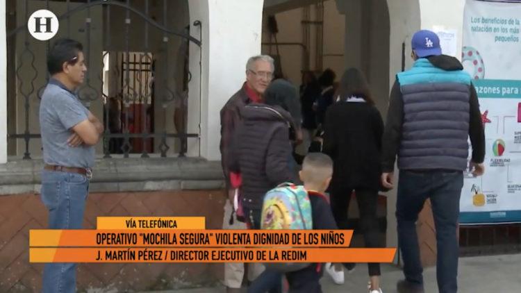 mochila_segura_viola_derechos_niños_redim