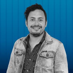 Juan Pablo Abreu