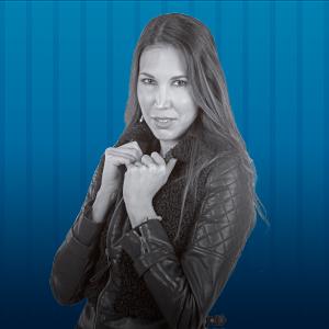 Ana Narro